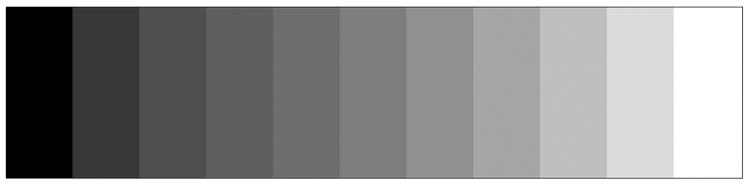 Clarity versus contrast lightroom 750px 04