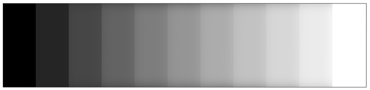 Clarity versus contrast lightroom 750px 05