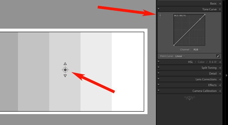 Clarity versus contrast lightroom 750px 08