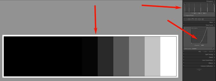 Clarity versus contrast lightroom 750px 09