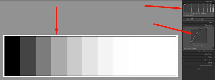 Clarity versus contrast lightroom 750px 10