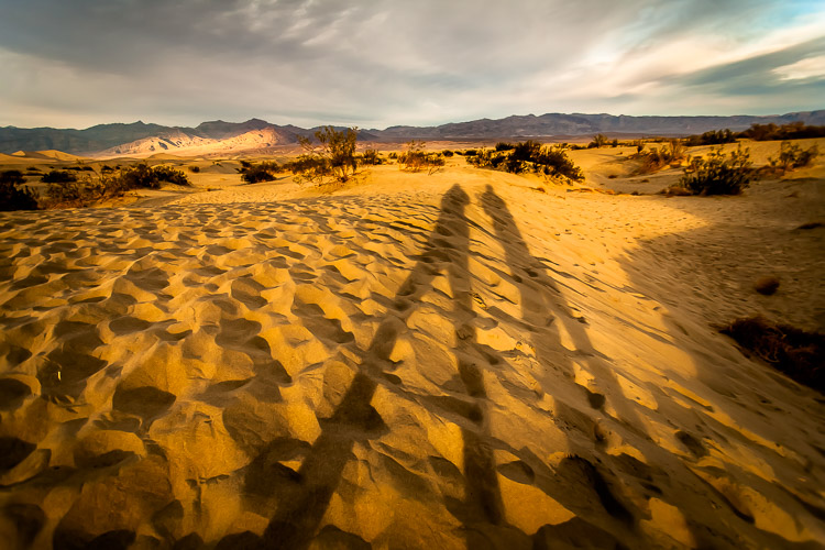 Dramatic images using shadows 750px 05