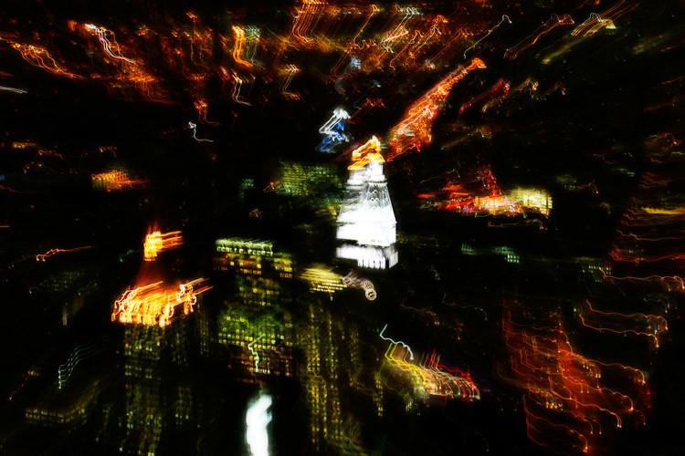 intentional-blur-750px-01