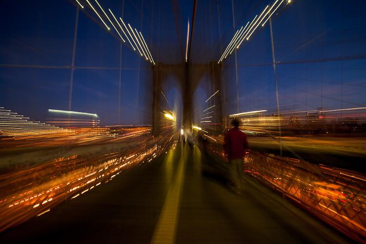 intentional-blur-750px-02