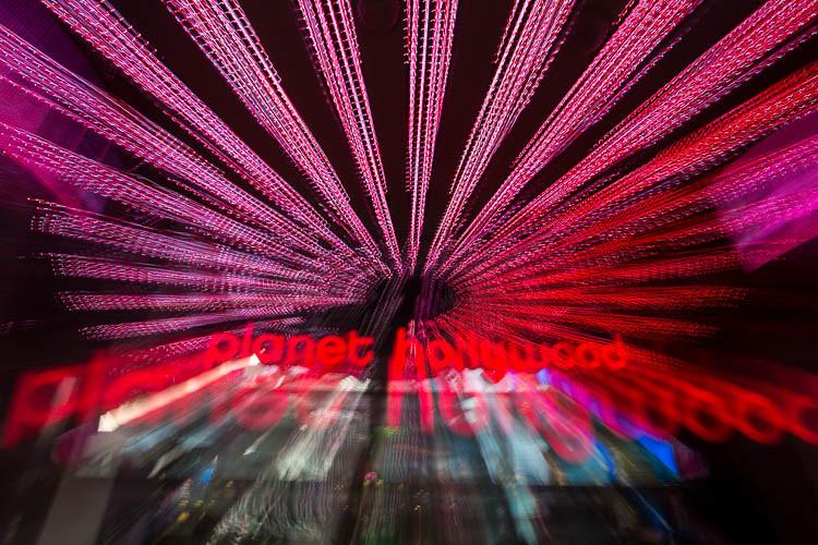 intentional-blur-750px-03