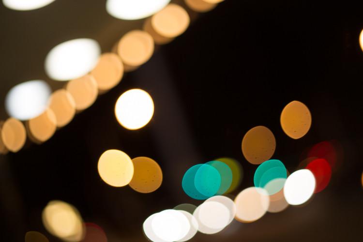 intentional-blur-750px-17