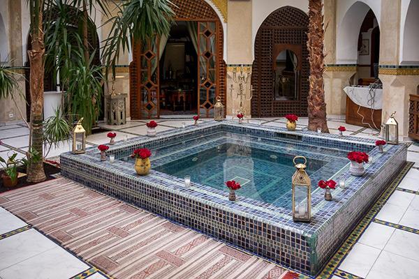 riad-moucharabieh-marrakech-morocco
