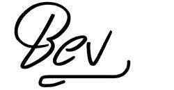 bev holoboff signature