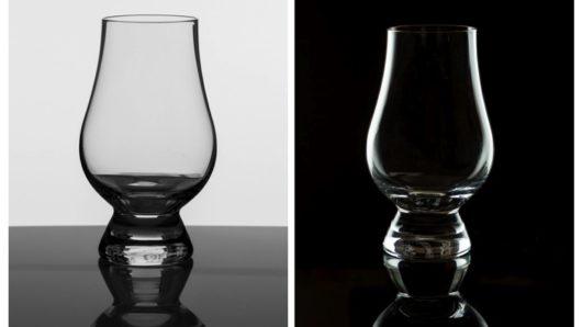 glassware-02.jpg