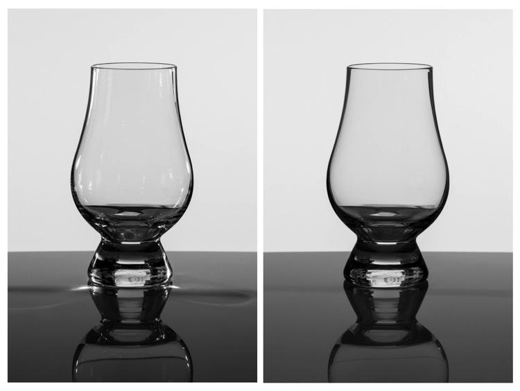 Glassware 03
