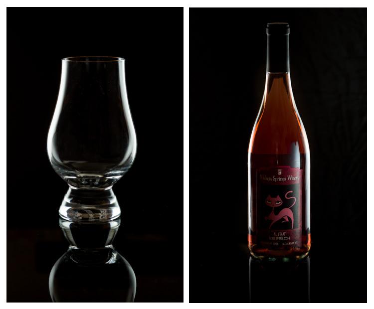Glassware 06