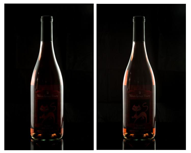 Glassware 09