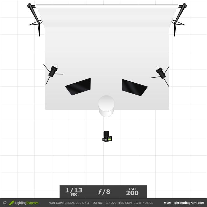 Lighting diagram jsj9kegfe7