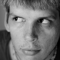 John Davenport Photographer Phogro