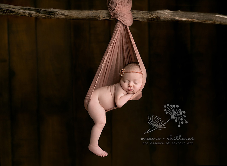 newborn-in-baby-hammock