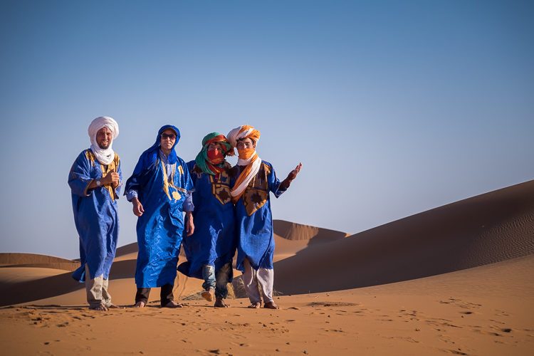 Morocco-750px-26