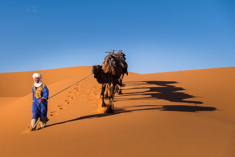 Morocco-750px-27