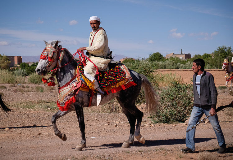 Morocco-750px-32