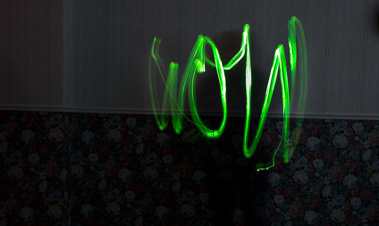 light-painting-brushes-review-750px-16