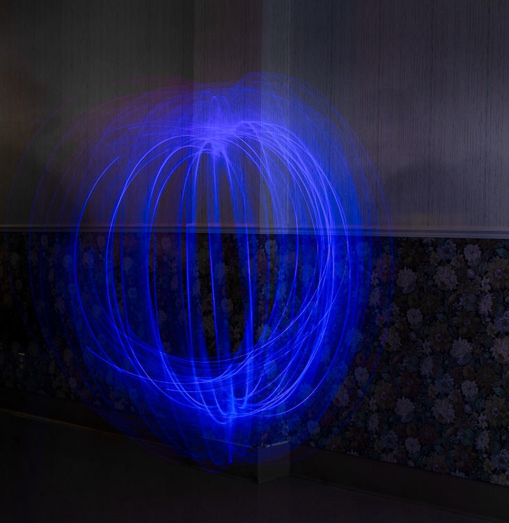 light-painting-brushes-review-750px-18