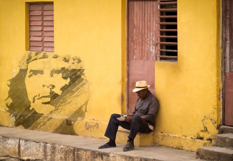 Cuba2016-1524-1100px
