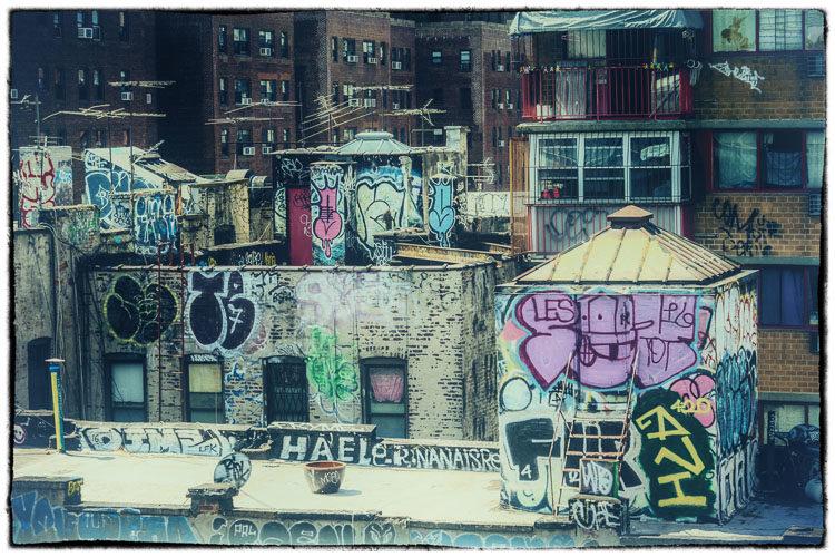 nyc-photowalk-750px-37