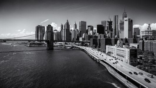 nyc-photowalk-750px-39