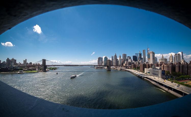 nyc-photowalk-750px-42