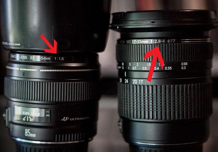 maximum-aperture-750