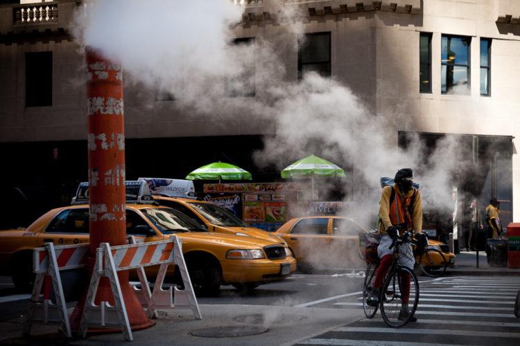 new-york-street-photography-7