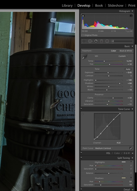 merge-hdr-5-image-settings