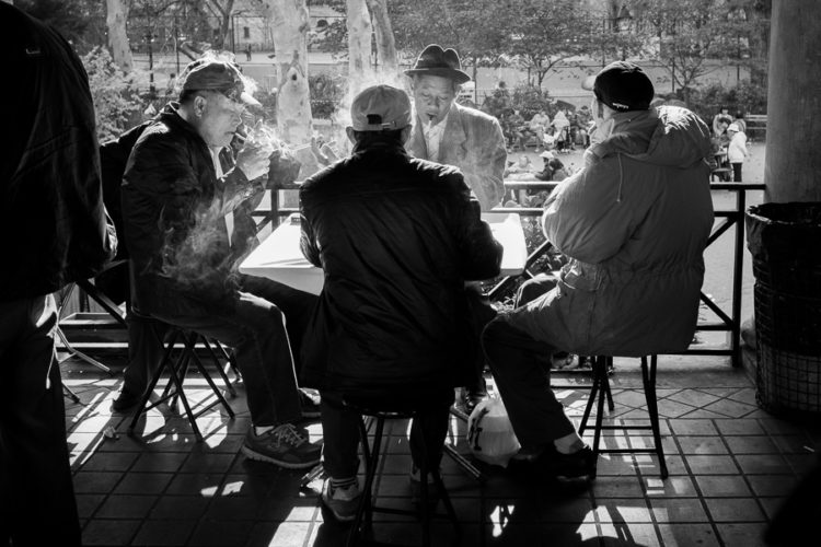 new-york-street-photography-36