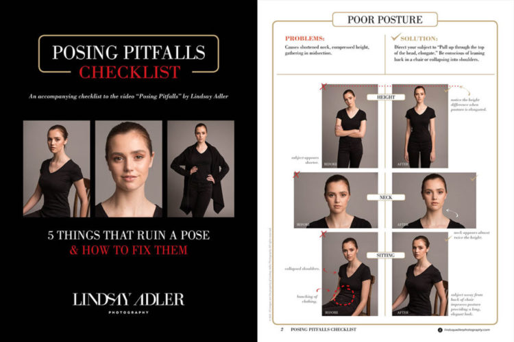 lindsay adler studio lighting guide pdf centralroots com rh centralroots com Studio Portrait Lighting Diagram Studio Beauty Lighting Diagram