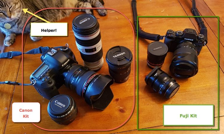 travel-photography-tips-gear