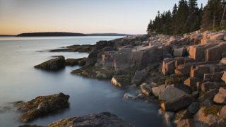 10 Tips for Better Landscape Photography