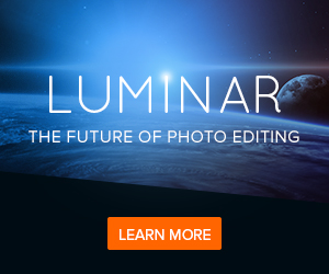 lightroom alternative for photo editing software
