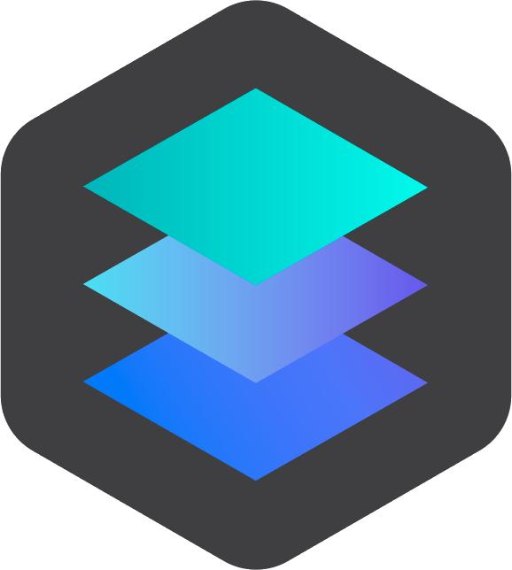 macphun Luminar 2018 logo