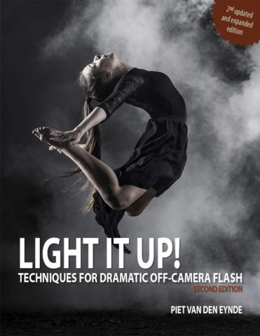 Busting 3 Common Myths About Using Flash