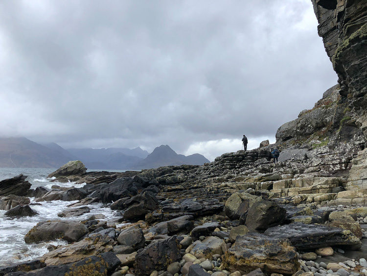 scotland landscape photography