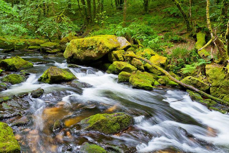 landscape photography checklist