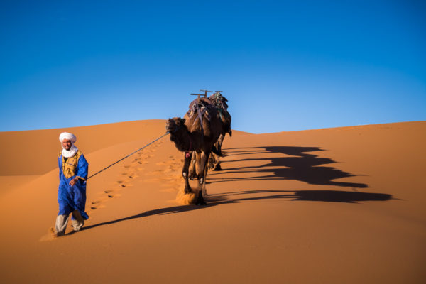 photo tour of morocco