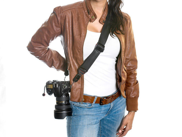 peak design camera strap accessory for under $50