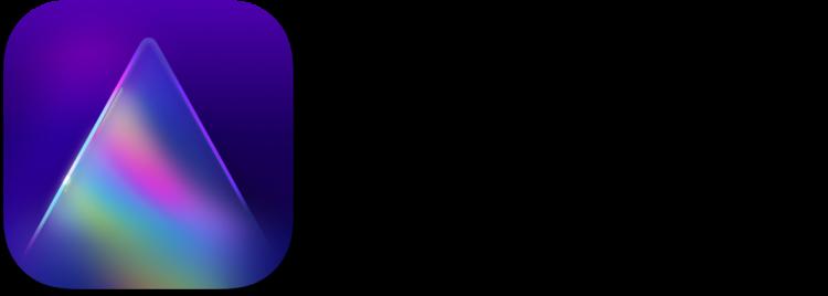 Luminar-AI-logo-horizontal-black-750x268.png